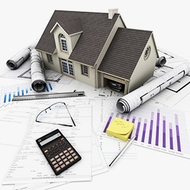 mortgage calculator winnipeg
