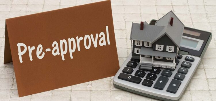 Do you know what is a Mortgage Pre-Approval?