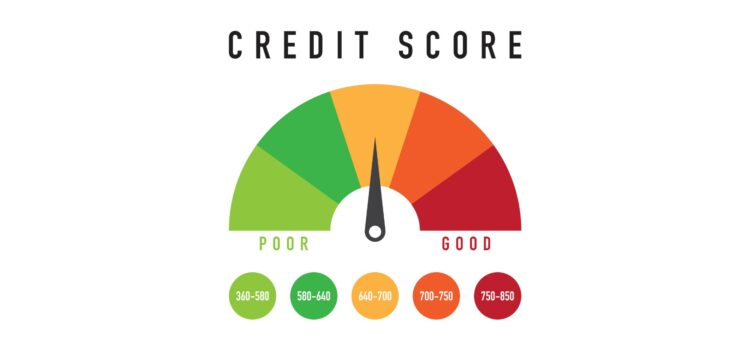 Credit Score Information and strategies that you need to know!